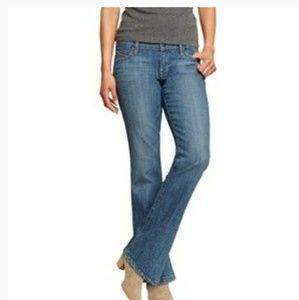 The Diva Jeans